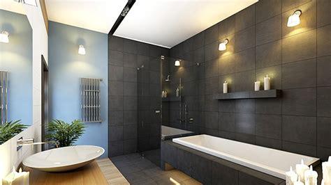 photo gallery salles de bain contemporaines