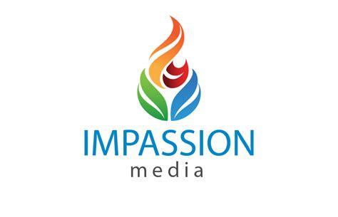 graphic design logo graphic designer logo www imgkid the image kid has it