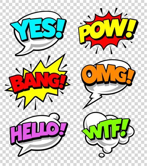 Bang Vectors Photos Psd Files Free Download