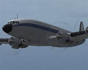 Aero Sa : aero chago sa lockheed c 121g for fs2004 ~ Gottalentnigeria.com Avis de Voitures