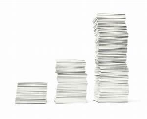 WHITE PAPER- paper stacks   XBRL US