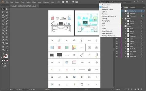 adobe illustrator cc    windows  pc