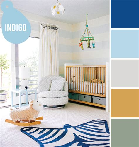 cheap baby nursery ideas stunning design room fresh