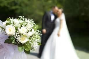wedding day wedding wedding day