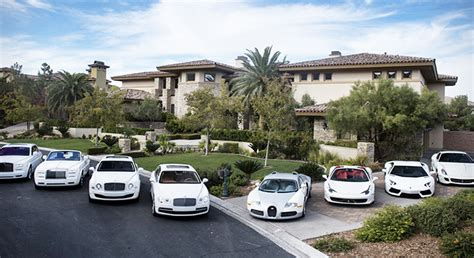 mayweather cars cristiano ronaldo gagne 2 54 dollars par seconde