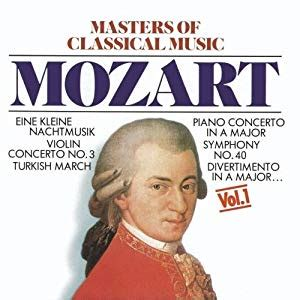 Vienna Mozart Ensemble, Conductor Herbert Kraus, Wolfgang. Christian 12 Step Programs Car Rentals Sydney. Digital Forensics Degree Cna Home Health Care. Residential Telephone Service. Veterinary Schools In Oklahoma. Reprogramming Garage Door Aloha Pest Control. Online Loan Application Software. Debt Management Company Reviews. Drug Rehab In Missouri Holiday Cards Messages