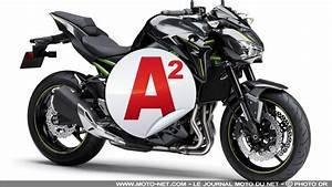 Kawasaki Aix En Provence : mnc le journal moto du net ~ Medecine-chirurgie-esthetiques.com Avis de Voitures