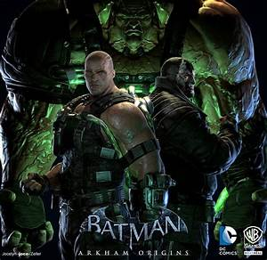 100+ best images about Bane on Pinterest | Batman vs, Tom ...