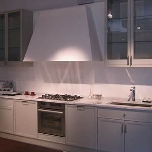 Stunning Cucine Aster Prezzi Contemporary - ubiquitousforeigner.us ...