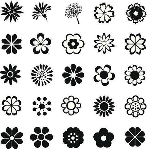 best flower illustrations royalty free vector graphics clip istock