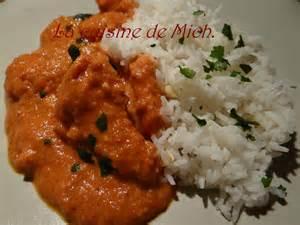 hervé cuisine butter chicken herve cuisine butter chicken 28 images butter chicken