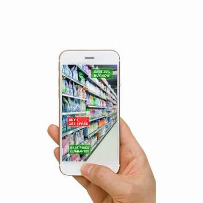 Consumer Retail Experience Capgemini