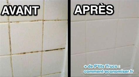 comment nettoyer les joints de carrelage avec un nettoyant maison m 233 nage comment