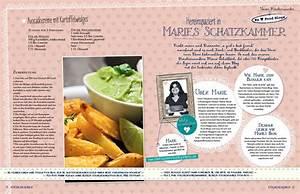 Schätze Aus Meiner Küche : presse sch tze aus meiner k che ~ Markanthonyermac.com Haus und Dekorationen