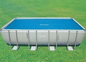 Piscine Hors Sol Metal : accessoires piscine hors sol tubulaire ~ Dailycaller-alerts.com Idées de Décoration
