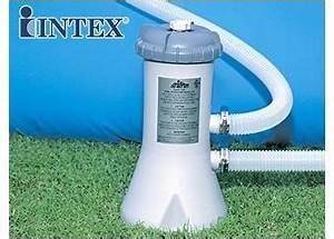 Filtration Piscine Intex : catgorie filtration de piscine du guide et comparateur d 39 achat ~ Melissatoandfro.com Idées de Décoration