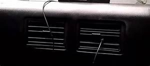 Beberapa Tips Merawat Ac Mobil Isuzu Panther Tetap Maksimal