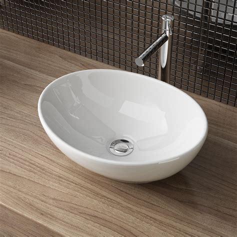 Kleines Aufsatzwaschbecken Für Gäste Wc by Design Keramik Aufsatzwaschbecken Waschschale