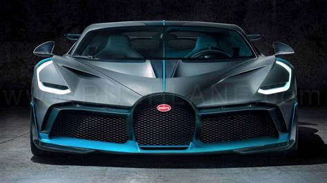 This beauty adorned with the spirit of ecstacy costs inr 4 crore in the indian market and is yet one of the. Bugatti Divo sportscar priced at approx Rs 41 crores - Top speed 380 kmph