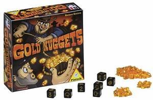 Gold Nugget Kaufen : gold nuggets spiel gold nuggets kaufen ~ Orissabook.com Haus und Dekorationen
