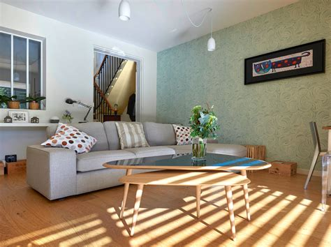 cabinet d architecte dplg 224 bordeaux construction et agrandissement maison 33 roode arag 252 es