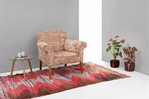 tapis kilim rose style ancien With tapis style ancien