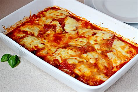 parmesan chicken chicken parmesan 171 chicken 171 zoom yummy crochet food photography