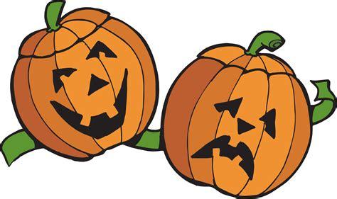 Pumpkin Patch Clipart Pumpkin Patch Border Clipart Clipart Panda Free