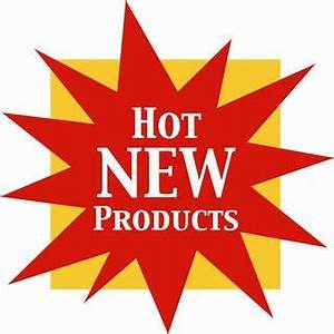 Gearing up for the 2016 season! Pocono Fireworks Outlet