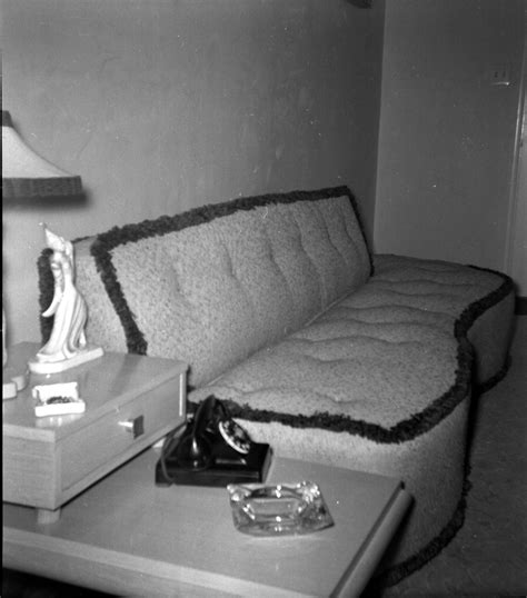 love seats   home decor snapshots  flashbak