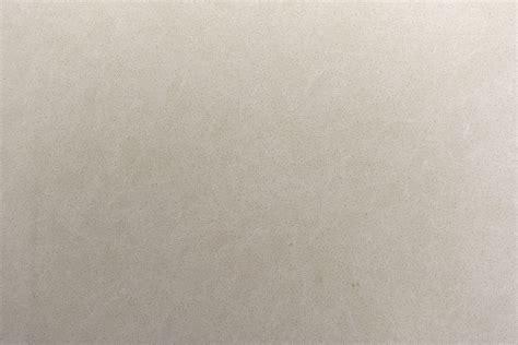 QM8003 Latte. Quartz Quartz Master Countertops colors for sale