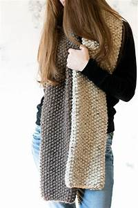 What Is My Size Chart Valor Tube Scarf Knitting Pattern Brome Fields