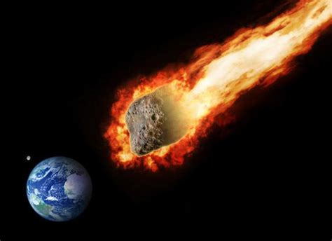 2040 Asteroid Hit Earth (page 2)