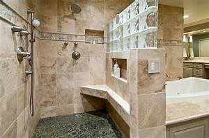 25, Best, Bathroom, Remodeling, Ideas, And, Inspiration