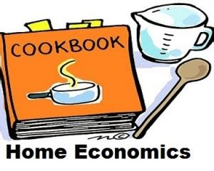 Home Economics   Ballyclare Secondary School
