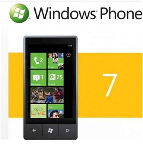 install xap files on your windows phone 7 device how to guide