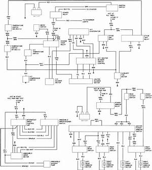 1999 Bmw 528i Wiring Diagrams 3703 Julialik Es