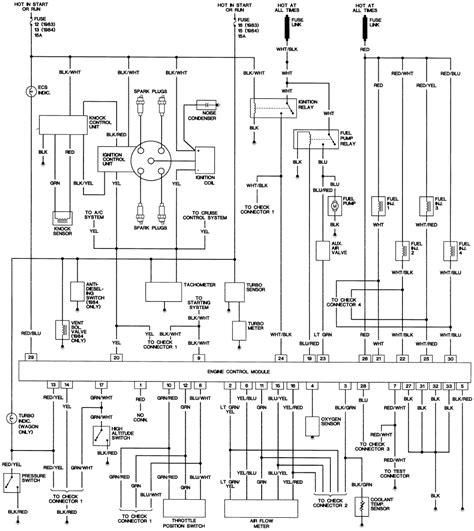 2013 Subaru Wrx Interior Wiring Diagram by Repair Guides Wiring Diagrams Wiring Diagrams