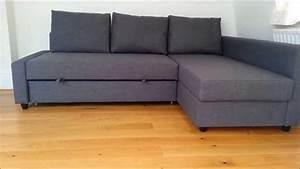 Lit Canapé Ikea : prix canap futon ikea ~ Teatrodelosmanantiales.com Idées de Décoration