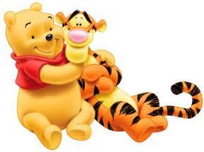 winnie the pooh baby shower winnie pooh imágenes tarjetas frases dulces y mensajes