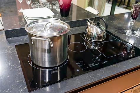 electric stove repair  maintenance caring   glass cooktop