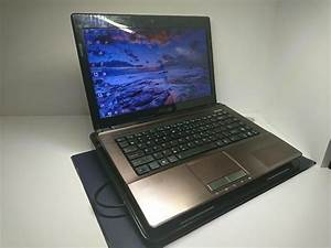 Repriced Asus K43sv Laptop Computer In Tarlac City  Tarlac