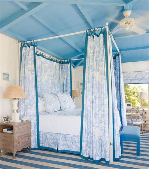 canopy bed drapery ideas best 25 canopy bed curtains ideas on bed