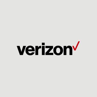 verizon help desk verizon service desk outsourcing reviews in 2018 it