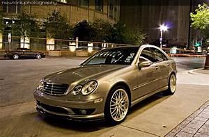 Mercedes Benz W203 Tuning : mercedes benz c240 4matic w203 benztuning ~ Jslefanu.com Haus und Dekorationen