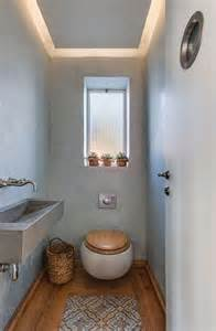 Small Guest Bathroom Ideas Guests Toilet Fashion 16 Beautiful Ideas For A Small Bathroom Room Decorating Ideas Home