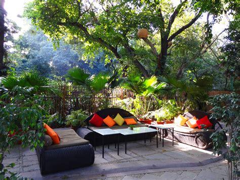 restaurant the garden the garden restaurant lodhi road new delhi journeyman chronicles tales about india