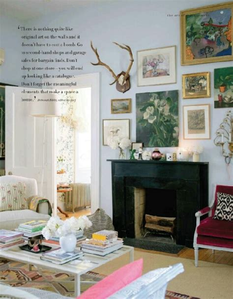 17 best images about eclectic living room on