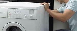 Mini Machine À Laver Sans Arrivée D Eau : comment raccorder un lave linge ~ Melissatoandfro.com Idées de Décoration