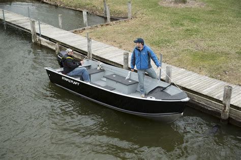 Starcraft Boats Website by 1975 Starcraft 14 Ft Boat Pictures To Pin On Pinterest